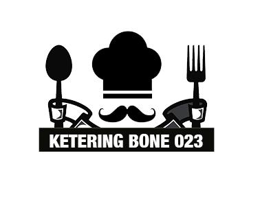 Ketering Bone 023